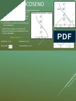 arcocoseno diapositiva.pptx