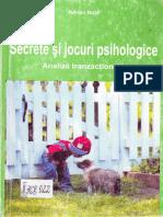 Secrete si jocuri psihologice-Adrian Nuta.pdf