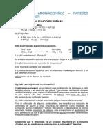 Grupo 1 -Preguntas Pii - Amoniacohnor -w