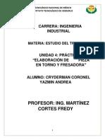 PRACTICA 2 ESTUDIO DEL TRABAJO.docx