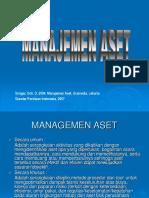 documents.tips_alur-manajemen-aset.ppt