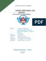 Circuitos Monofasicos y Trisfasicos - Joel Suaña