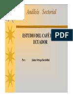 Estudio Del Café en El Ecuador 31 [Modo de Compatibilidad] (3)
