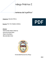 Monografia DERECHO POLITICO.docx