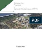 PPT Arauco.pdf