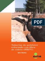 Guia-Tecnica-Tuberias-PRFV.pdf