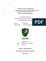 Laporan Tugas Umum Magang-AndryanaNA.docx