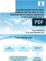 ITS-Undergraduate-12393-Presentation.pdf