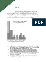 case studies - Visio 2007 Tutorial Pdf