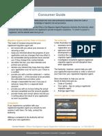 CONSUMER GUIDE.pdf