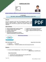 Cv RF Engineer(1).Docx