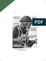 P-115-AIR-SENSORIUMpdf.pdf