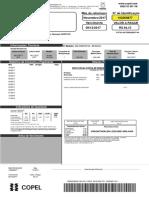 01-20175593236517.pdf