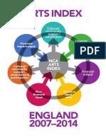 NCA-Arts-Index-07-14-(web).pdf