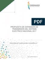 Informe-Propuesta-Expansión-Coordinador-Enero-2017.pdf