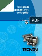 grilla.pdf