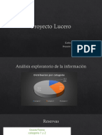 Presentacion Lucero Cbolados