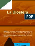 02 Clase Biosfera