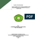 Karya Tulis Ilmiah Revisi(1) (1)