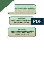 COVER BUKU MONITORING UKP.docx