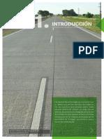 Proceso de curado de pavimento de concreto cap1.pdf