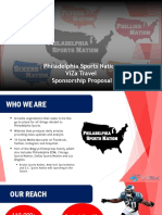 viza travel sponsorship proposal  1