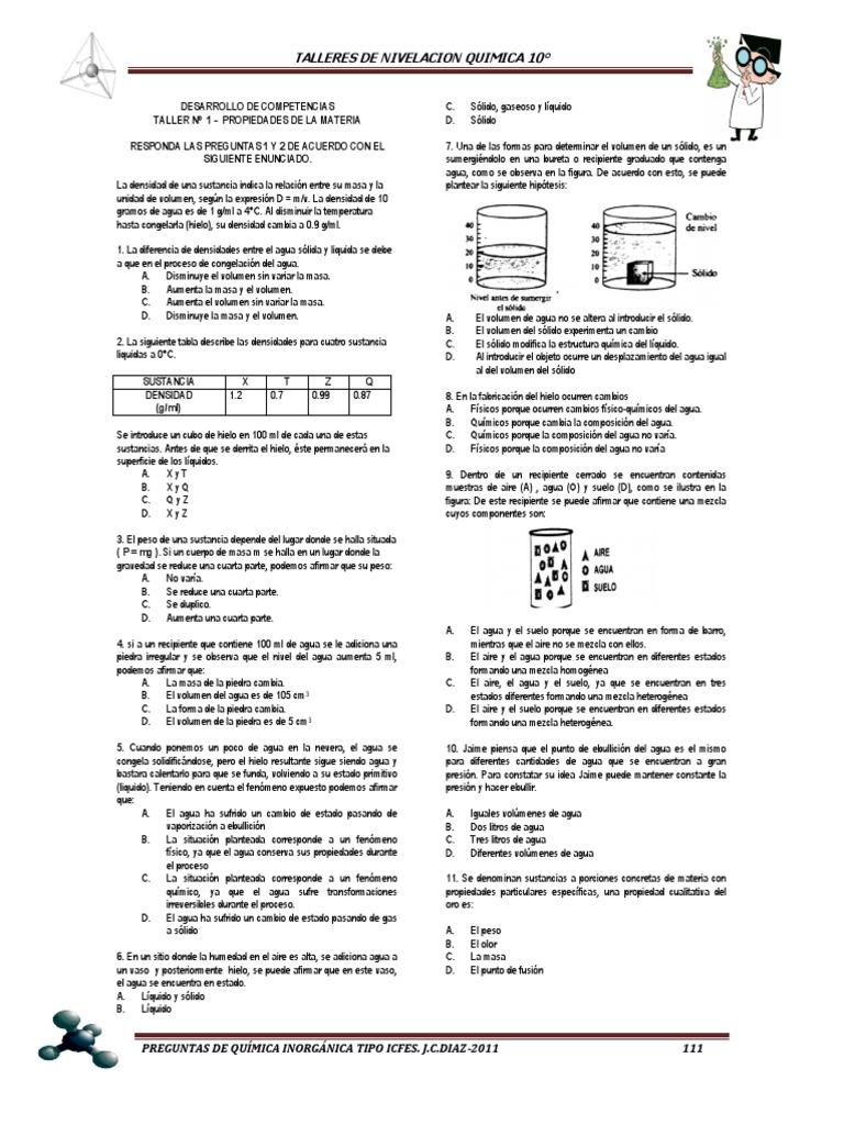 Quimica10abc 02 Pdf