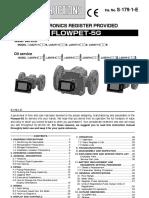 Flowpet-5G