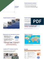 [Slide] ML&DM-L1 (1)