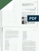 03 KOCH E ELIAS. Coerência Textual Um Princípio de Interpretação (2008).