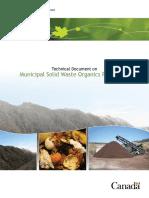 Technical_Document_MSW_Organics_Processing_2013.pdf
