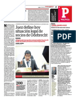 Diario Correo 03-12-17