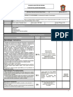 Plan Bimestral 3er Bloque Quimica 2017-2018.Docx LISTO.