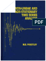 Nonlinear_and_Nonstationary_Time_Series_Analysis__Priestley_M.B.__AP1989.pdf