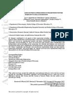 stemper et al-2017-journal of orthopaedic research