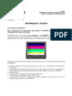 020-04 - Interferência nos televisores que utilizam CI TDA95.pdf