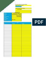 Copia de Control Notas Quimestrales(1)