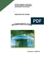 Fascicule BTP.pdf