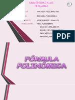glengui.pptx