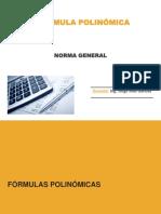 304216641-Formula-Polinomica-PDF.pdf