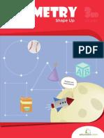 geometry-shape-up-workbook.pdf