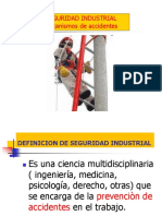1.- Mecanismos-ACCIDENTES-INDUSTRIALES2016.ppt