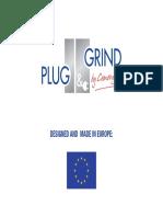 plugandgrind_dossierIng