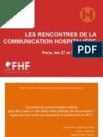 ATELIER+LES+OUTILS+DE+COMMUNICATION+INTERNE+AU+SERVICE+DES+RH