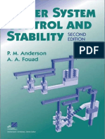 91896819-Power-Systems-Control-and-Stability-2nd-Ed-by-P-M-Anderson-a-a-Fouad.pdf