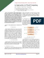 IJCTT-V12P132.pdf