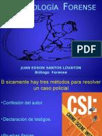 7975015-ENTOMOLOGIA-FORENSE.pdf