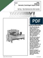 19xl-3pd.pdf
