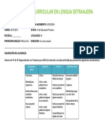 adaptacincurricularnosignificativa-131121132146-phpapp02