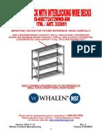 AI 333051 NIR772472WWD-BW English.pdf